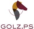 © 2020 Golz.PS Logo
